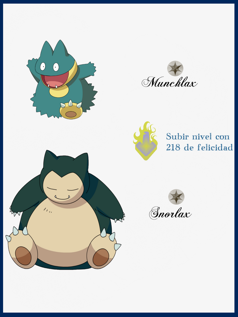 how to catch munchlax in pokemon platinum