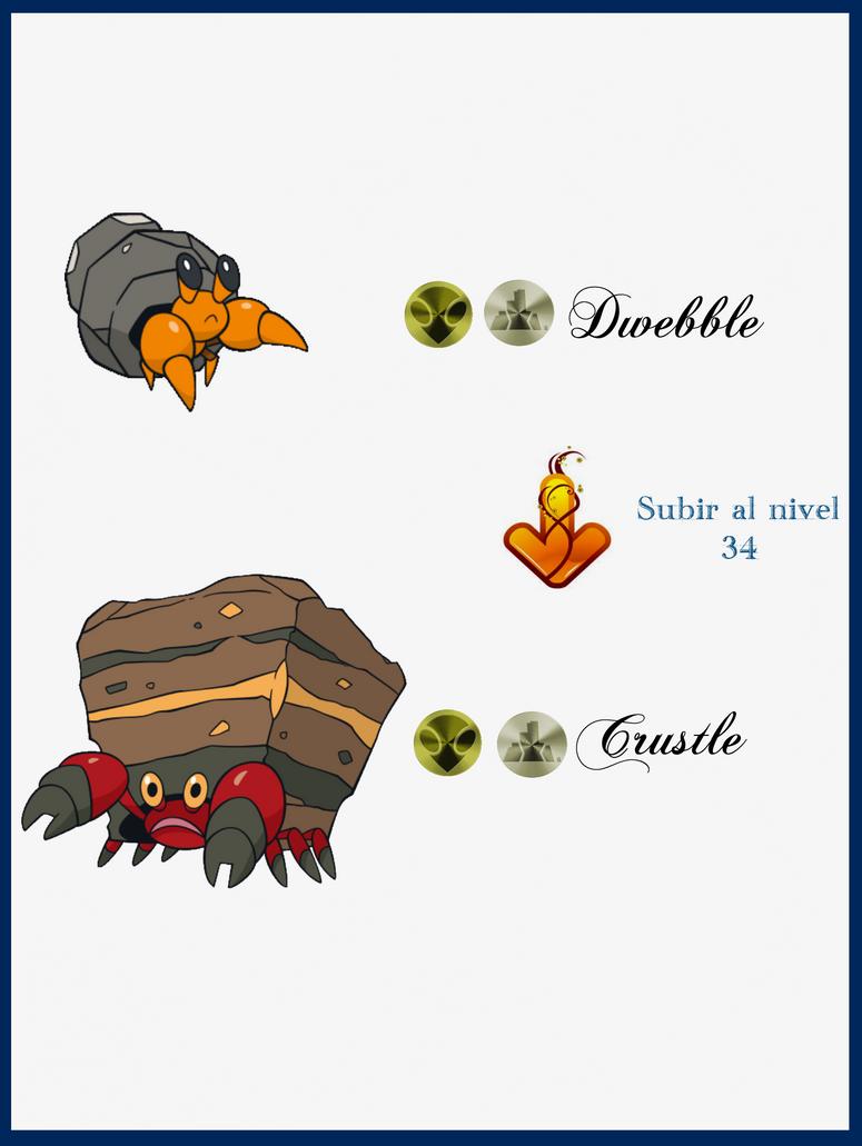 Pokemon Trubbish Evolution Images | Pokemon Images