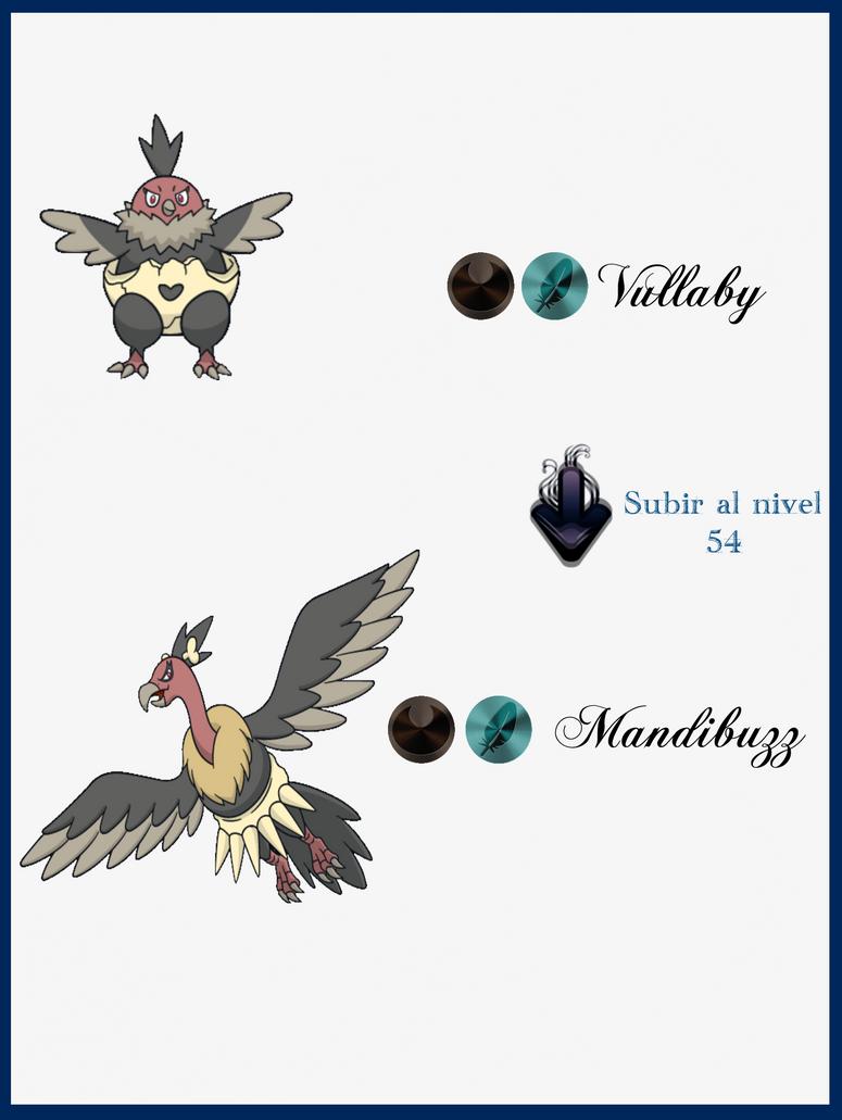 how to change shaymin to sky form pokemon brick bronze