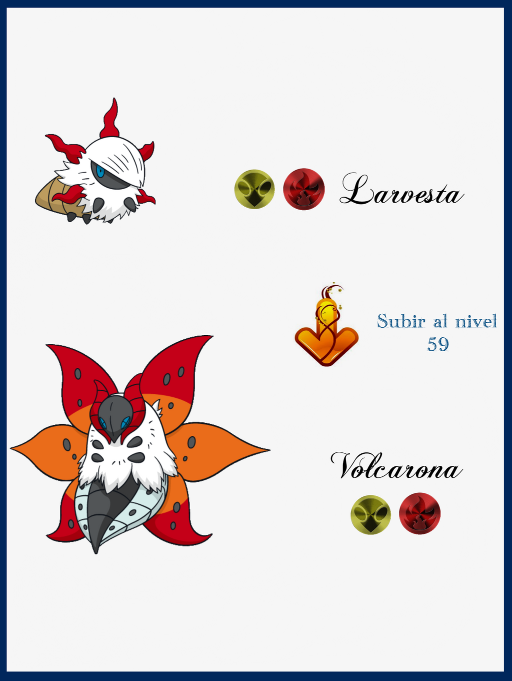 Pokemon Chimchar Evolution Images | Pokemon Images