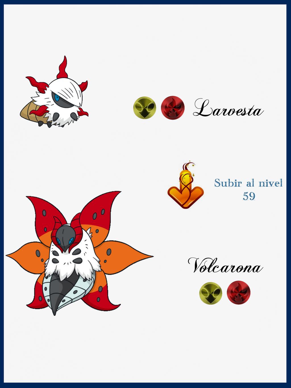 Pokemon Chimchar Evolution Images | Pokemon Images