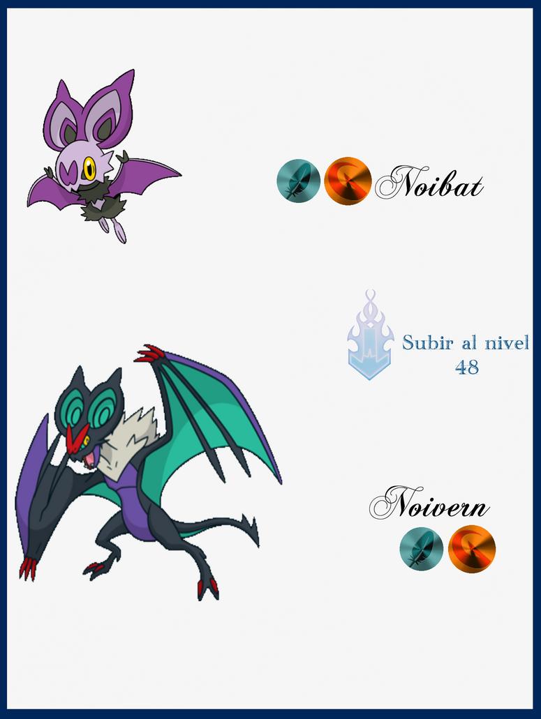 Pokemon Clauncher Evolution Images | Pokemon Images