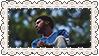 J. Cole - 2014 Forest Hills Drive Stamp (f2u) by TechnoWolfeh