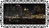 City Stamp | f2u