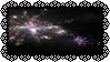 Fireworks Stamp | f2u