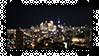 City Stamp - f2u