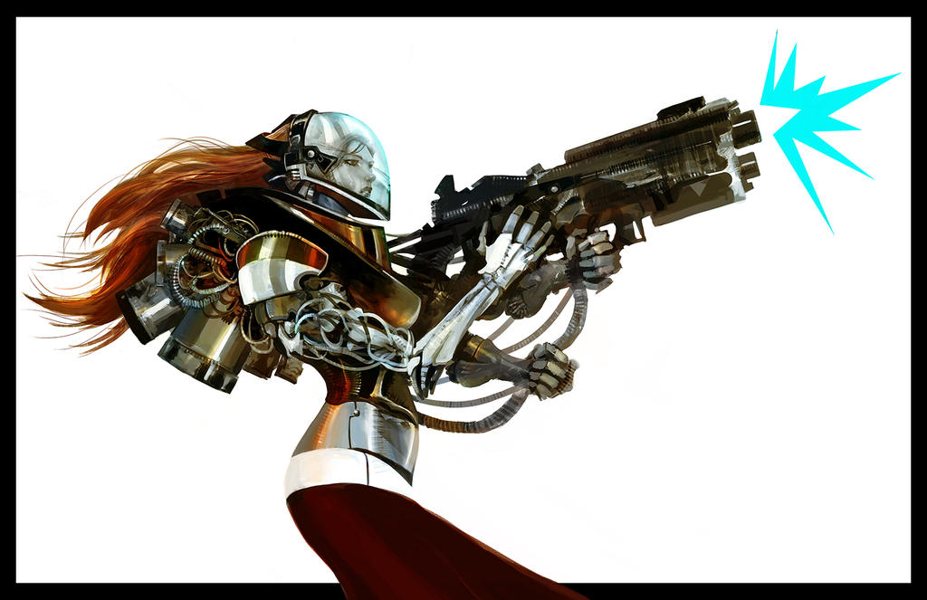 Galeria de Arte: Ficção & Fantasia 1 - Página 2 Pure_energy_nuclear_ionic_sonicsteam_by_eyardt-d7s7e1m