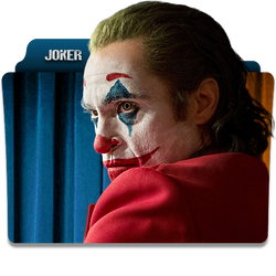 Explore Best Jokermovieart Art On Deviantart