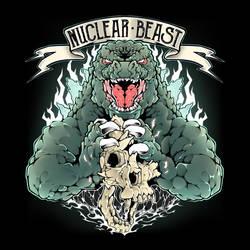 Nuclear Beast