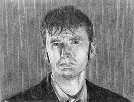 Doctor In The Rain