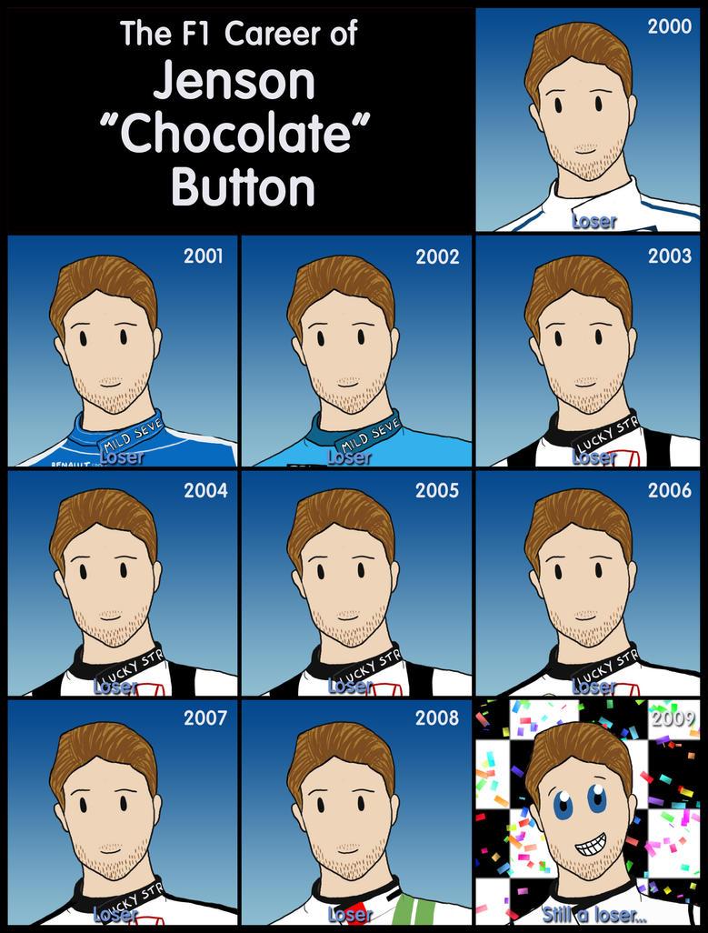 Hamilton, mejor piloto de 2014 para los jefes de equipo The_F1_Career_of_Jenson_Button_by_Aura3107