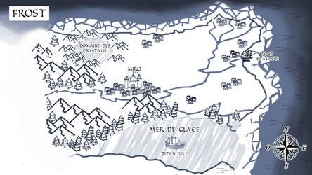 Carte frost final by Nee-k