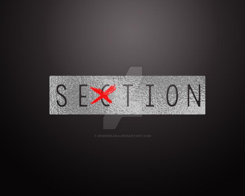 Sextion by IrisFerrara