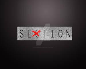 Sextion