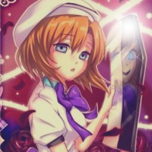 Rena-Ryuuguu's Profile Picture
