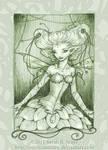 Fairy Bug