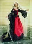 Sadera - Gothic Beauty