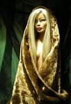 Sadera - Gothic Beauty 3