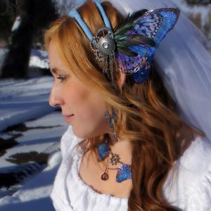 MisticUnicorn's Profile Picture