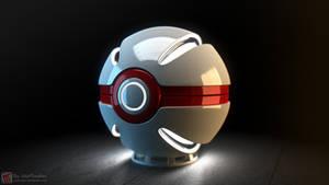 PKMN Unlimited - PremierBall 2.0