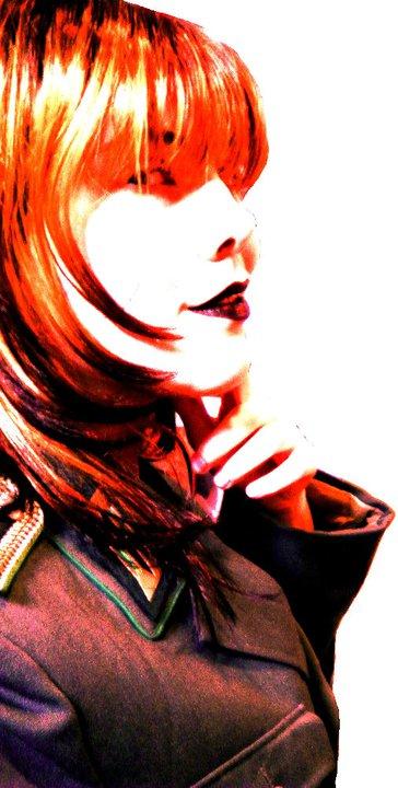 joaniedark's Profile Picture