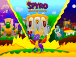 The Reignited Trilogy