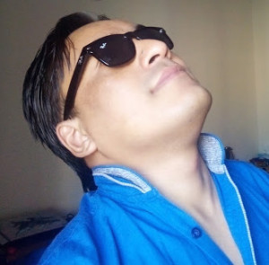 harkalopchan's Profile Picture