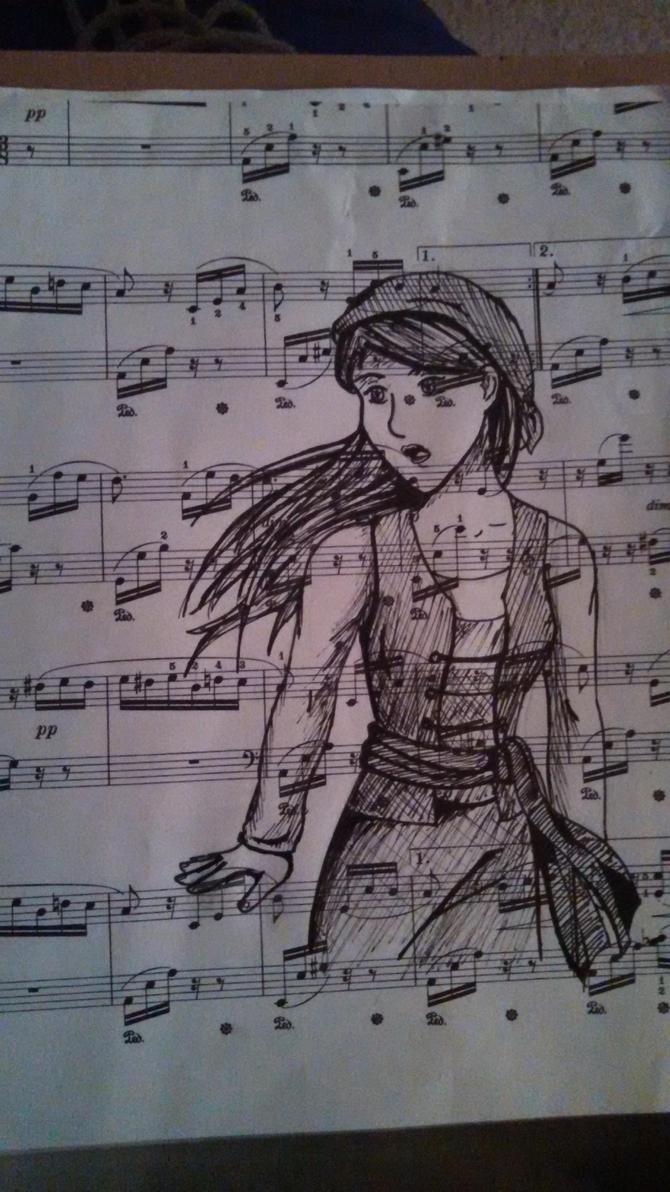 Sonnets by DorkyPumpkin