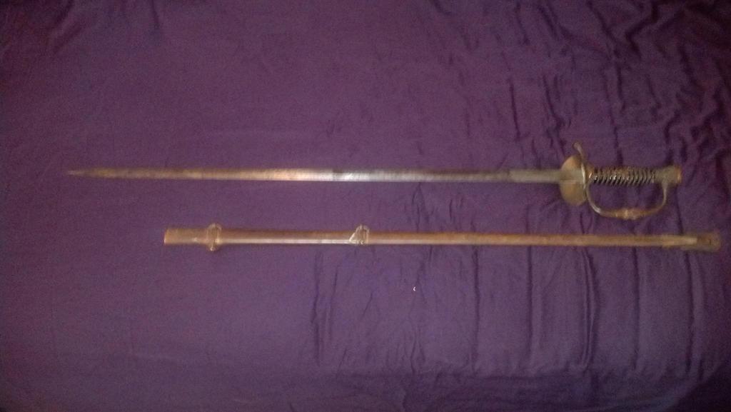 sword bad by Ryu-Forte