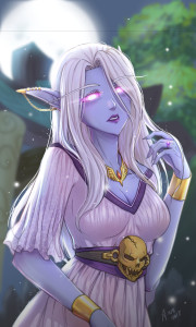 Grim-Preceptor's Profile Picture
