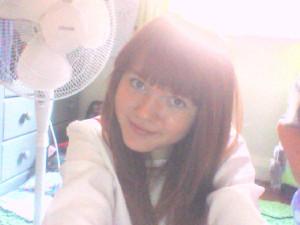 Yurippe-Sama's Profile Picture
