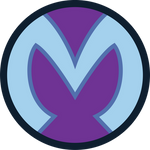 Mare Do Well Logo by Jeatz-Axl
