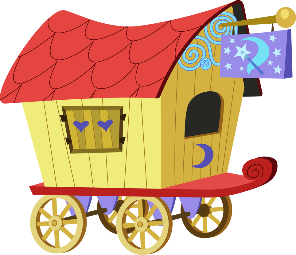Trixie S Wagon 394270528 in addition 574c6a816ba365 furthermore Schaukel moreover Caleb in addition 5112b54db831d6. on cartoon pony