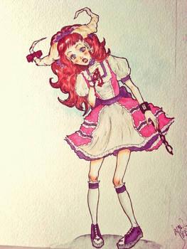 //lolita