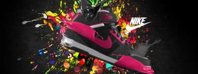 Nike Signature by coNGFX