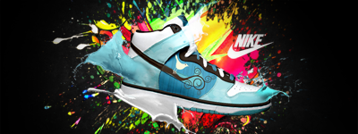 Nike Signature 2 by coNGFX