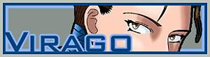 virago-rs's Profile Picture