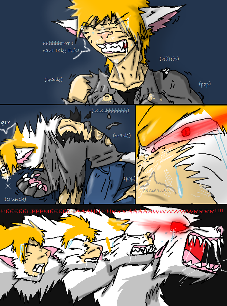 shadow werewolf tf part 3 by petplayer976 on DeviantArt