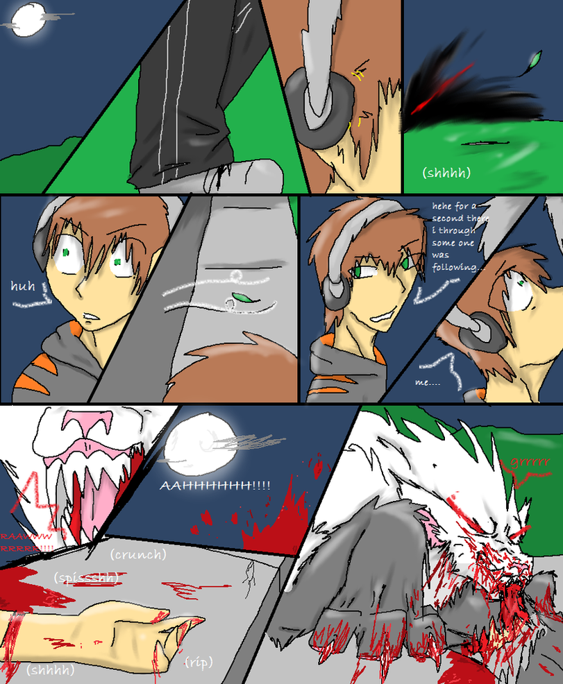 shadow werewolf tf last page by petplayer976 on DeviantArt
