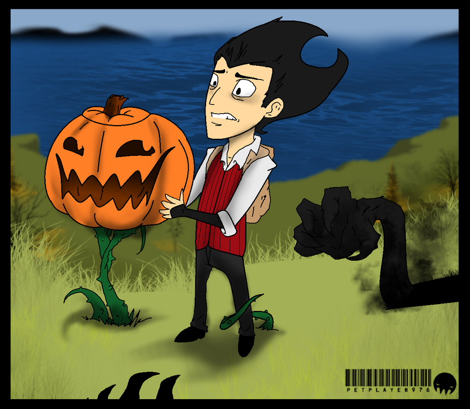 halloween_day_3__pumpkin_by_petplayer976