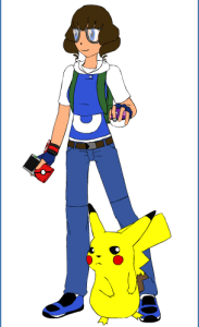 AshKetchumForever's Profile Picture