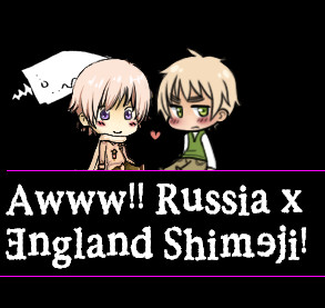 England shimeji download http zuzurox deviantart com art russia x
