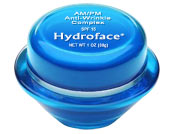 hydroface anti-aging system by Hydroface11