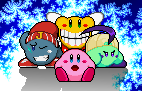 Strike Force Squad! Mini HD by dabestbrawler