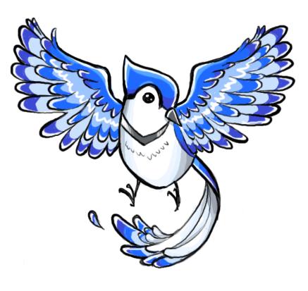avatar_Silent Crow