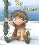 Li'l Tumnus
