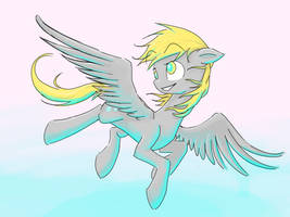 Derpy by Scoot0i0i08
