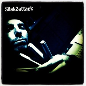 Silak2attack's Profile Picture