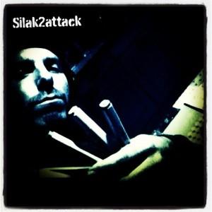 Silak2attack's Profile Picture