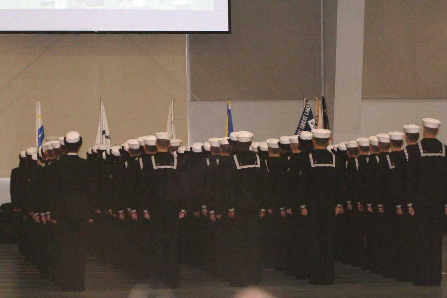 navy boot camp graduation by nukemymoonpie boot camp training matrix